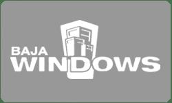 diseno tienda en linea diseno de paginas web diseno web tepatitlan guadalajara mexico tuwebsite tu tienda en linea baja windows