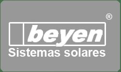 diseno tienda en linea diseno de paginas web diseno web tepatitlan guadalajara mexico tuwebsite tu tienda en linea beyen