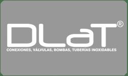 diseno tienda en linea diseno de paginas web diseno web tepatitlan guadalajara mexico tuwebsite tu tienda en linea dlat