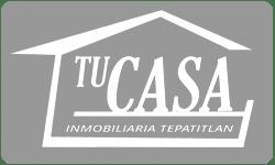 diseno tienda en linea diseno de paginas web diseno web tepatitlan guadalajara mexico tuwebsite tu tienda en linea tu casa inmobiliaria