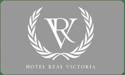 hotel real victoria diseno tienda en linea diseno de paginas web diseno web tepatitlan guadalajara mexico tuwebsite tu tienda en linea